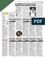 La Gazzetta dello Sport 21-11-2016 - Calcio Lega Pro - Pag.2