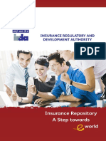 A Handbook Irda