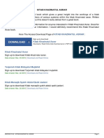 262011641-Kitab-Khazinatul-Asrar.pdf