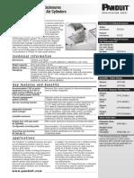 D-ZCCB02--WW-ENG-PanZoneIn-CeilingEnc-W.pdf