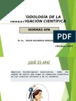 Sesion 2 Estilo APA 1 (2)
