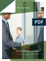 Las Neuroventas en acción.pdf