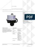 VCTDS-03060-EN