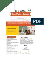 infografía grupal