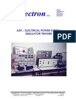 Leaflet a29 (Power Generation)