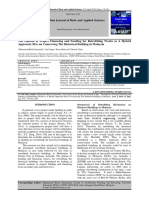 The_Options_of_Projects_Financing_and_Fu.pdf