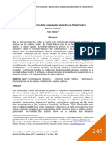ARTICULO Patricia Cardona Listo 245 - 256