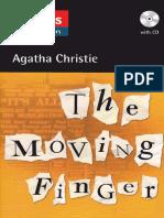 Agatha Christie Woman Of Mystery Pdf