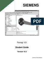 CT1900-Student-Guide-Femap101.pdf