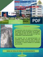 dipos de obras hidraulicas.pptx