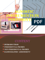 diagnostic instruments in perio (1).pptx