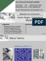 Exposicion-Materiales (1).pptx