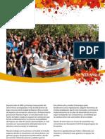 El Arranque 2009-2010 3