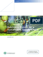 Business Guide to a Sustainable Supply Chain.pdf