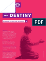 Fate and Destiny (1)