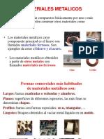 ALEACIONES .pdf