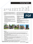 3Housing_Types_Sheets.pdf
