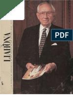 LIAHONA OCTUBRE 1998