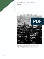 DPC0251.pdf