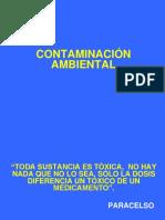 CONTAMINACION AMBIENTAL 2016-2.pdf
