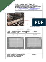 Heater Outlet Vibration Analysis.pdf