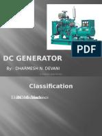 101913994-Dc-Generator.ppsx