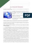 TI Revolucion Tecnologica y Econom