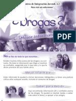 DrogasMejorInformateVersionParaJovenes.pdf