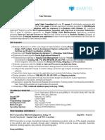 Raju_Natarajan_Oracle_Apps_Functional.docx