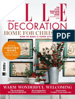 Elle Decoration UK - December 2016.pdf