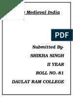 Indian_Feudalism_Debate_Autosaved.docx