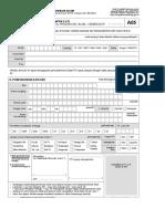 formulir-a05