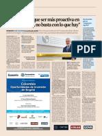 EXP21NOMAD - Nacional - EconomíaPolítica - Pag 24