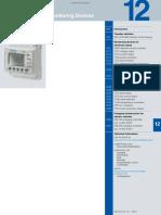 Sentron 12.pdf