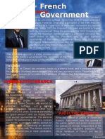 French Government Primer.pptx