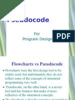 pseudocodeflowcharts-121121082817-phpapp02.pptx