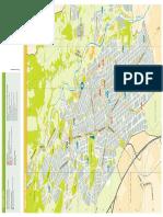 plano_Sabadell.pdf
