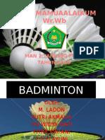 BADMINTON PPT.pptx