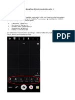 La Guida Completa Workflow Mobile Android Parte 2