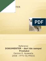 dokumenter-1-2