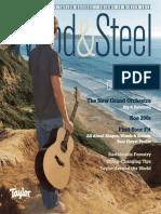 Wood-Steel-Winter-2013-English.pdf