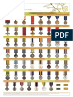 australian-medals-poster.pdf