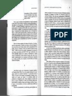Prieto - Red Textual y Deslizamientos de Lectura - Moreira