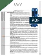 U5V - U7V ultra-v.pdf