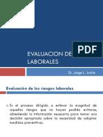 Exp.2.Eval.riesgos