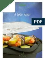 ATODOVAPORCONTX