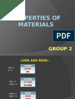 PropertieS of materials ANDELINA.pptx