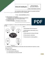 ficha avaliacao 9ano Saude ind e colectiva_NEW.pdf