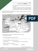 5º MÚSICA - TAREA - 1 (1).pdf