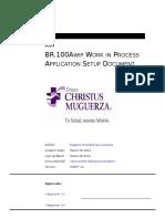 282281099-BR100-WIP-Work-in-Process-Muguerza-V1.docx